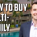 How To Buy Multifamily Real Estate (Invest in Apartment Buildings)