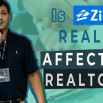 How To Combat Zillow's Control (My Thoughts)