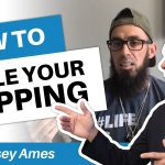 How to Scale your Flipping | With Casey Ames | Real Estate Tips & Tricks