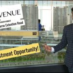 M3M 65th Avenue | 🔥 Best Investment Opportunity 🔥| Commercial Property Review