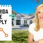 Moving to Florida 🏡 How Buyers Stand a Chance in a Crazy Real Estate Market