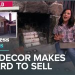My Retro 80s Decor Turning Off Potential Buyers | Real Estate Documentary | Business Stories