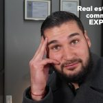 REAL ESTATE AGENT COMMISSIONS EXPOSED! | The extinction of buyers agents