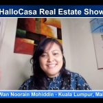 Real Estate in Malaysia: How to buy, Kuala Lumpur, where to buy and Cameron Highlands