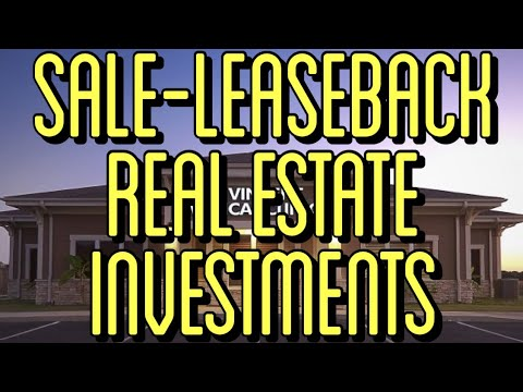 #SHORTS - COMMERCIAL REAL ESTATE INVESTING | Understanding Mortgage & LLC Options (Investing 101)