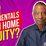 Should You Tap Your Home's Equity & Diversify And Buy Rental Properties?