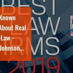 Some Known Facts About Real Estate Law - Miller Johnson Schroeder, PLC - Michigan.