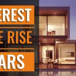 Surging House Prices Could Drive Up Interest Rates | Fears of Interest Rate Raises