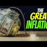 The Great Inflation - Is Real Estate In A Bubble?