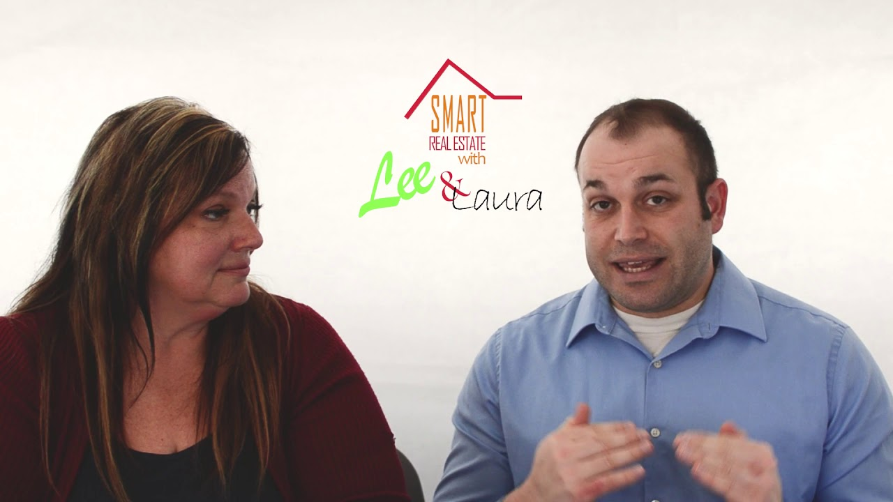 Things That Can Go Wrong When Buying a Home Smart Real Estate with Lee & Laura