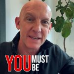 5 DAY CHALLENGE | REAL ESTATE LEADS | KEVIN WARD