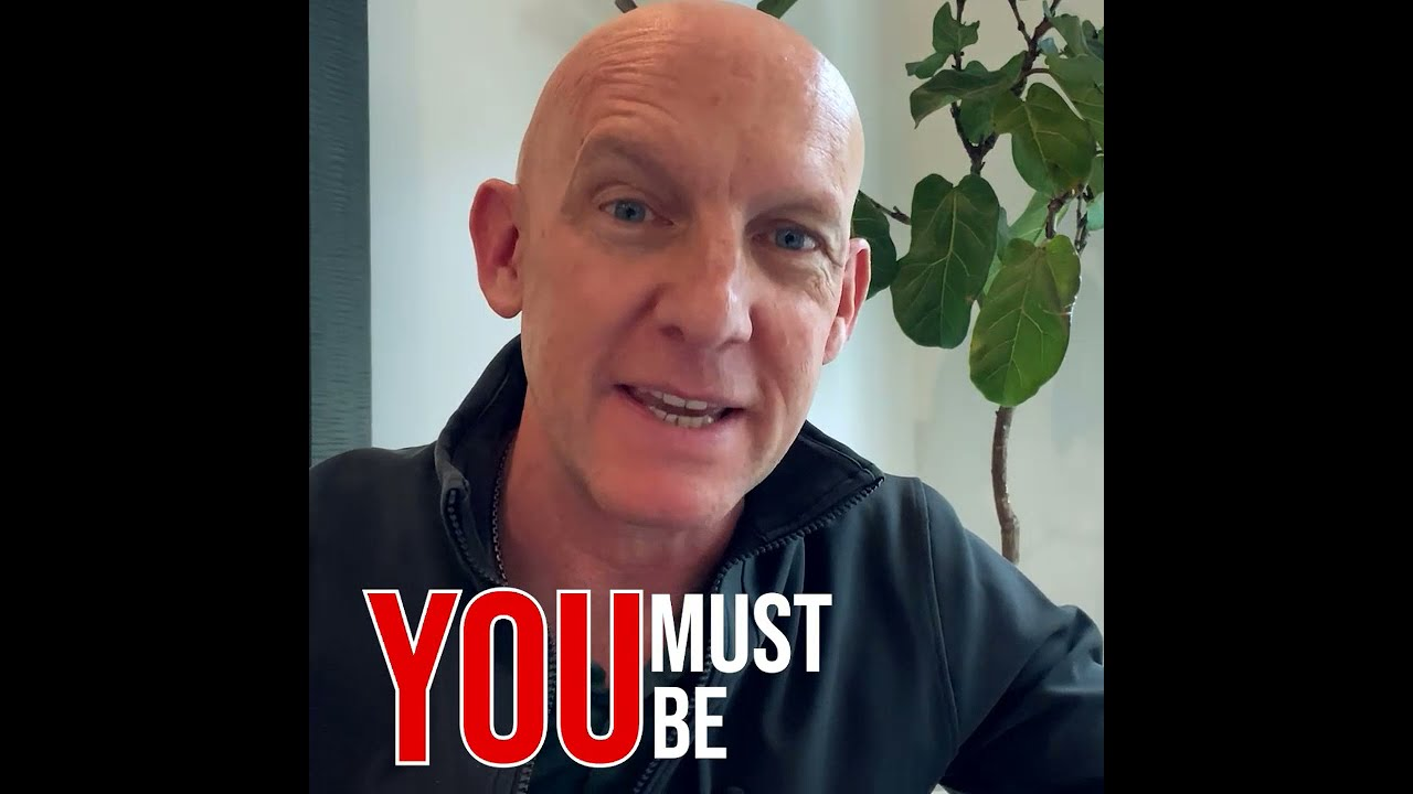 5 DAY CHALLENGE   REAL ESTATE LEADS   KEVIN WARD