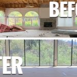 Check Out The Progress On This Huge $2,500,000 Luxury Fix & Flip Project!