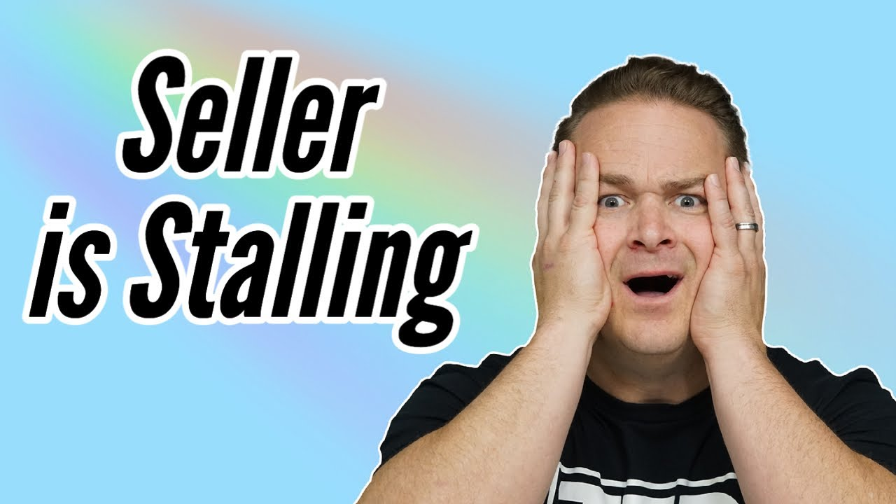 Following-Up With Motivated Sellers   Wholesale Real Estate