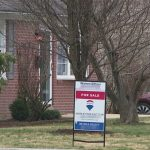 Home buyers face a tall task as Delaware Valley real estate prices soar