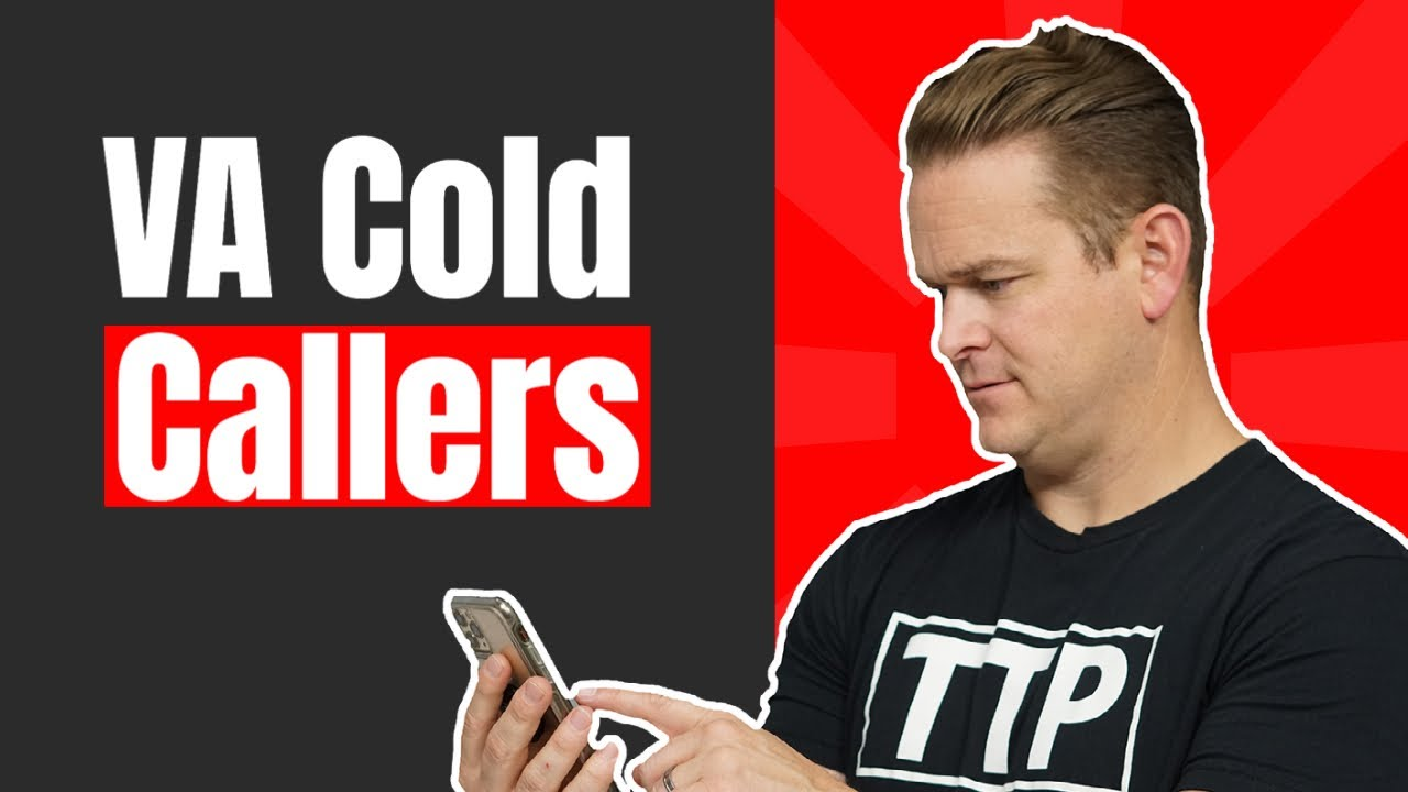 How to Motivate VIRTUAL Assistant Cold Callers | Wholesale Real Estate