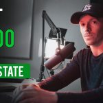 How to make your first $5000 in real estate with no money|TheFlipLab