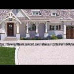 Learn About Real Estate and House Flipping