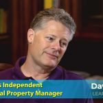 Nashville's Independent Commercial Property Manager - LEAP Solutions