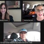Real Estate Chat Buyers Be Prepared