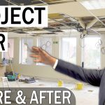 Serviced Office Commercial Conversion | Commercial Property Investment Tour For Beginners
