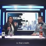 What Can KILL a Real Estate Deal? | Amidan Group | Commercial & Cocktails | 2021