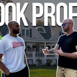 $100K Rehab Profit | How To Get Started Flipping Houses