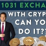 1031 Exchange with Crypto Gains - Is It Possible? | Crypto Tax Strategy |