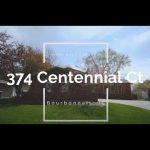 Quality Home Images  QHI Media    Real Estate Photography  Videography in 374 Centennial Ct, Bourbon
