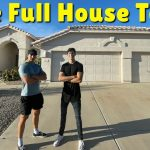 A Full Walkthrough of Our Next House Flip   $323,000 Purchase Price