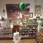 Cripple Creek - Candy Store Commercial Real Estate Location For Sale in Colorado
