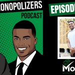 Episode 84: Building a $3M Real Estate Portfolio and Flipping 2 Houses per Month by Age 27