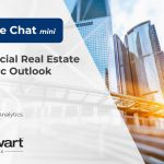 FireSide Chat mini - Canadian Commercial Real Estate Economic Outlook