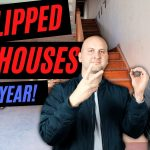 Flipping 204 Houses in 1 Year   The Good AND Bad