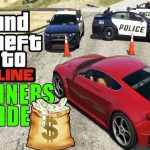 GTA Online Beginners Guide 2021 (7 USEFULL TIPS) Is it Too late for NEW PLAYERS? Fast Money Tutorial