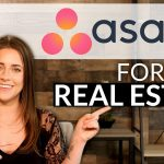 How I Use Asana for My Real Estate Business