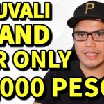 How To Buy Land In Nuvali Philippines