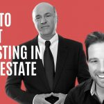 How To Turn $25,000 Into A Substantial Return In Real Estate   FT. Scott McGillivray