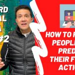 How to profile people and predict their future actions   Real Estate Coaching