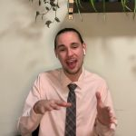 Kyle Josephs REALTOR & Real Estate Agent in Mass. Helping Buyers & Sellers in MA | TheMassAgent