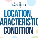 Location, Characteristics, Condition | Buying Real Estate in 2021