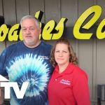 Road To Takeover Episode 5: Coaches Corner   Home Town Takeover   HGTV