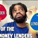 BUYING OUR FIRST INVESTMENT PROPERTY| Part 1: Choosing a HARD MONEY LENDER| The Bamboo Project