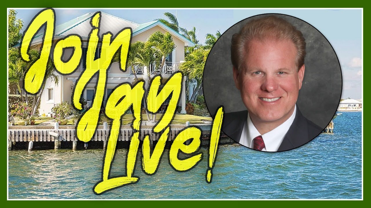 Corey Reyment on Real Estate Investing With Jay Conner, The Private Money Authority