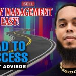 FOREX Trading: Money Management Made EASY | Road To Success Expert Advisor!