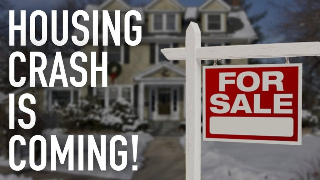 Frustrated Homebuyers Are Competing With Investment Funds ...