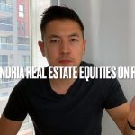 🔴 How To Buy Alexandria Real Estate Equities ARE Stock On Robinhood 🔴