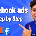 How To Create A Facebook Ad For Beginners in 2021