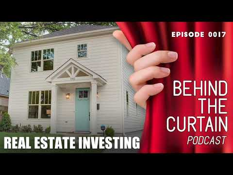 Is the Real Estate BUBBLE real? When should I buy Real Estate?