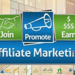 PMS Affiliate Marketing for Real Estate   Work at Home   Earn Extra Money   Part-Time Business